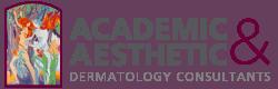 San Diego Dermatologist