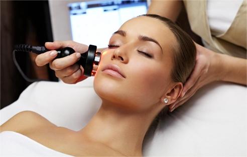 Dermatology Cosmetic Center Chula Vista, CA