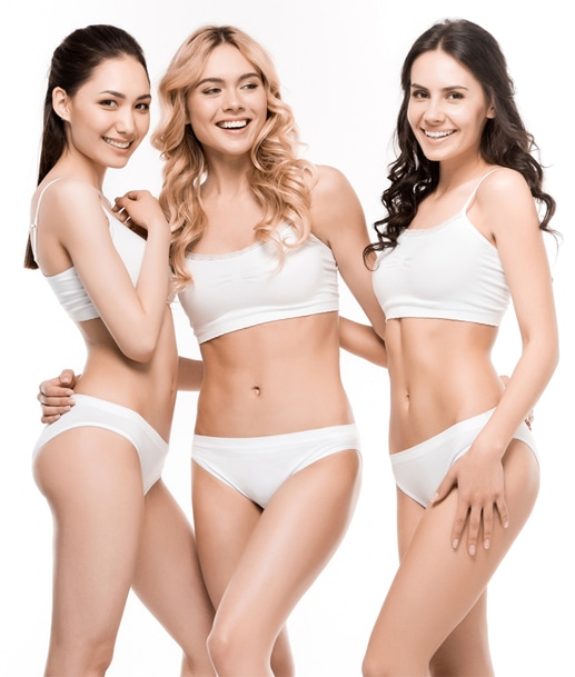 Cosmetic Dermatology - La Jolla, CA