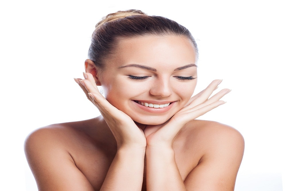 Skin resurfacing in San Diego