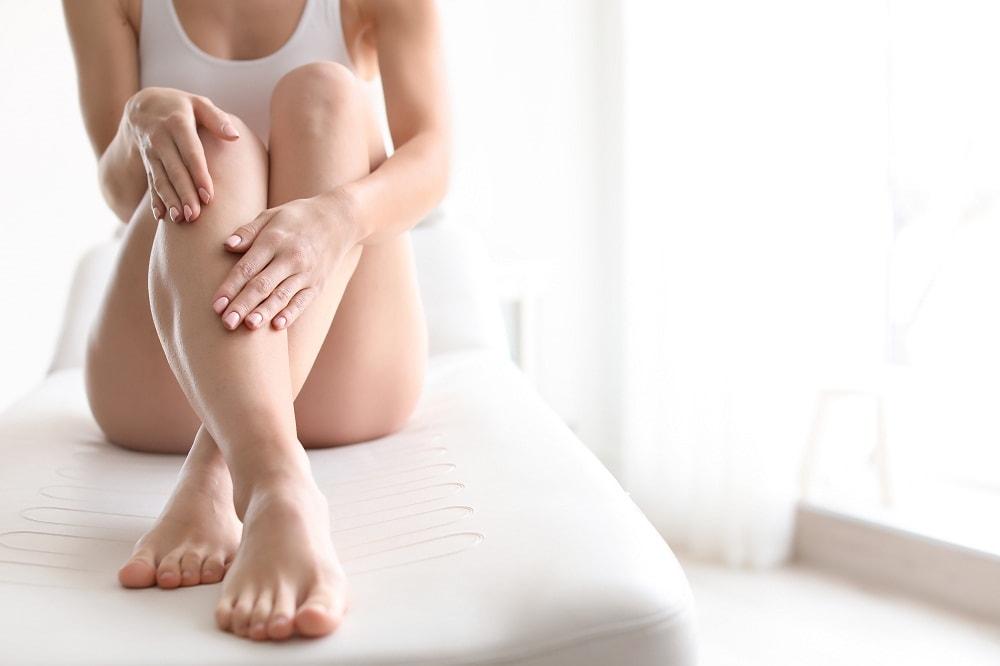 Types of Emergency Dermatology