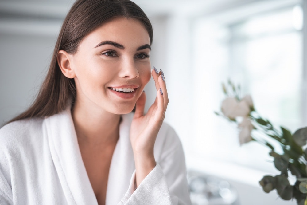Things to Know before Getting Laser Treatment for Acne Scars