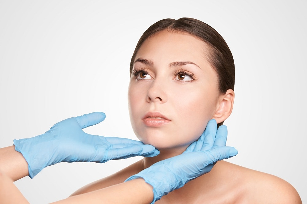 Tips for Selecting the Right Dermal Filler