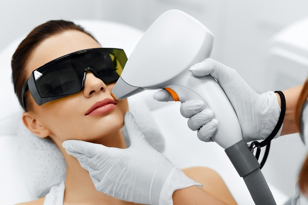 Top 5 Myths about Laser Hair Removal