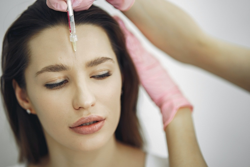 Top Reasons to Get Restylane Injections